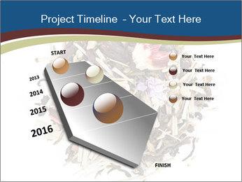 0000080159 PowerPoint Templates - Slide 26