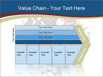 0000080159 PowerPoint Templates - Slide 27