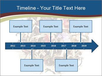 0000080159 PowerPoint Templates - Slide 28