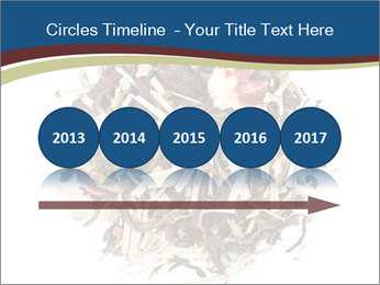 0000080159 PowerPoint Templates - Slide 29