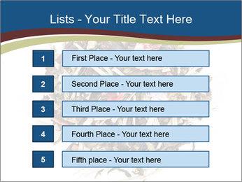 0000080159 PowerPoint Templates - Slide 3