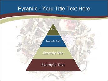 0000080159 PowerPoint Templates - Slide 30