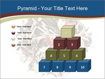 0000080159 PowerPoint Templates - Slide 31