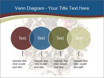 0000080159 PowerPoint Templates - Slide 32