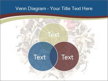 0000080159 PowerPoint Templates - Slide 33