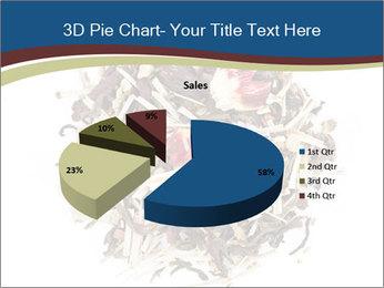 0000080159 PowerPoint Templates - Slide 35