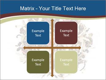 0000080159 PowerPoint Templates - Slide 37