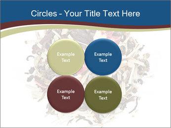 0000080159 PowerPoint Templates - Slide 38