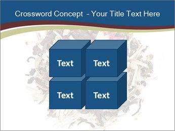0000080159 PowerPoint Template - Slide 39
