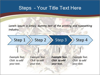 0000080159 PowerPoint Template - Slide 4