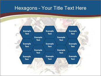0000080159 PowerPoint Templates - Slide 44