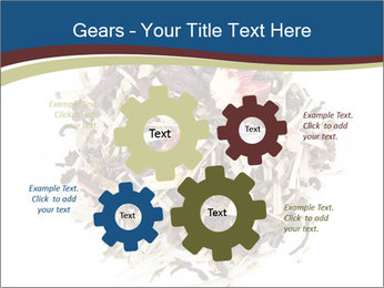0000080159 PowerPoint Templates - Slide 47