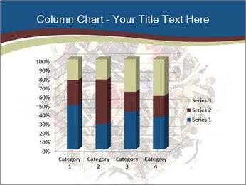 0000080159 PowerPoint Templates - Slide 50