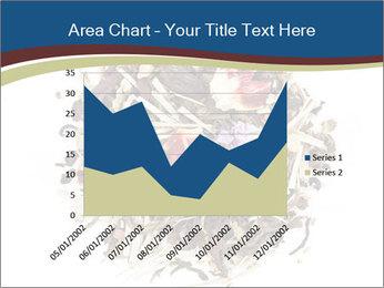 0000080159 PowerPoint Templates - Slide 53