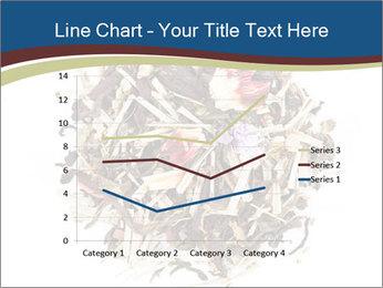 0000080159 PowerPoint Templates - Slide 54