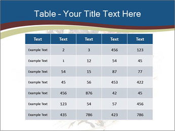 0000080159 PowerPoint Templates - Slide 55