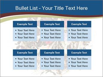 0000080159 PowerPoint Templates - Slide 56