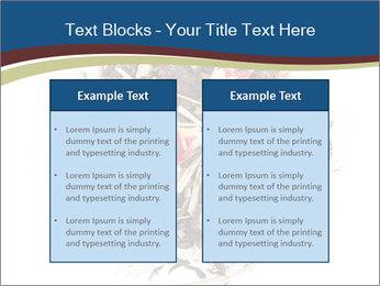 0000080159 PowerPoint Templates - Slide 57