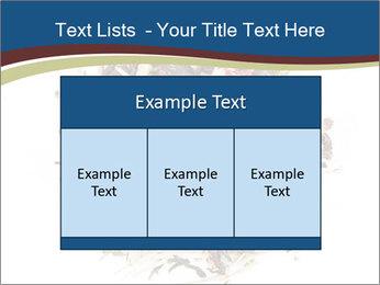 0000080159 PowerPoint Templates - Slide 59