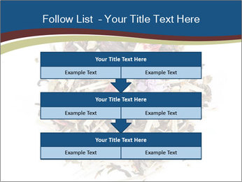 0000080159 PowerPoint Templates - Slide 60