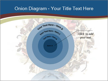 0000080159 PowerPoint Templates - Slide 61