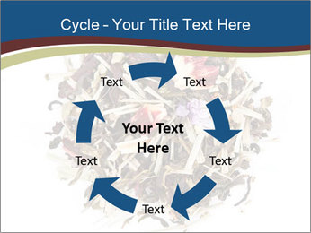 0000080159 PowerPoint Templates - Slide 62