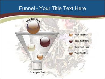 0000080159 PowerPoint Templates - Slide 63