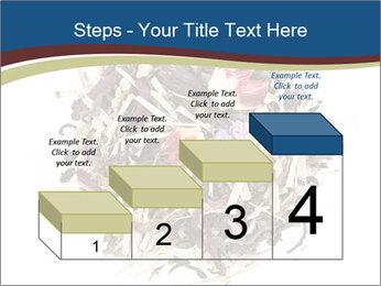 0000080159 PowerPoint Templates - Slide 64