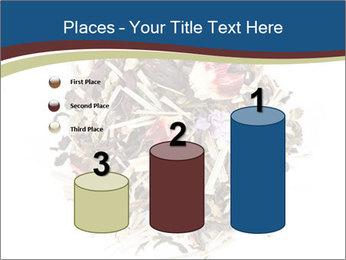 0000080159 PowerPoint Templates - Slide 65