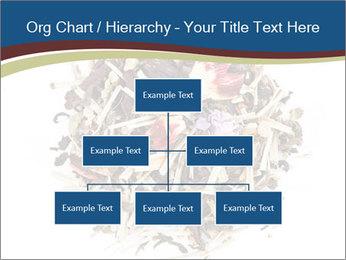0000080159 PowerPoint Template - Slide 66