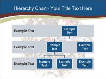0000080159 PowerPoint Templates - Slide 67