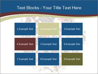 0000080159 PowerPoint Templates - Slide 68