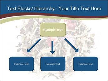 0000080159 PowerPoint Templates - Slide 69