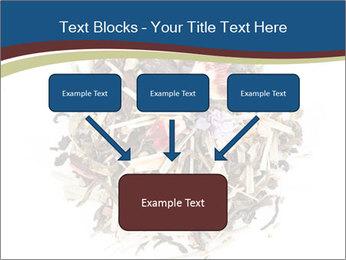 0000080159 PowerPoint Templates - Slide 70