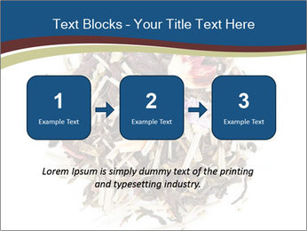 0000080159 PowerPoint Templates - Slide 71