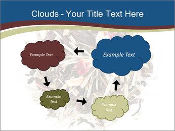 0000080159 PowerPoint Template - Slide 72