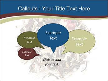 0000080159 PowerPoint Templates - Slide 73