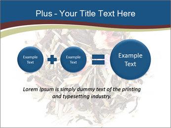 0000080159 PowerPoint Templates - Slide 75