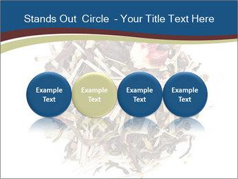 0000080159 PowerPoint Template - Slide 76