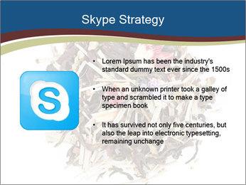 0000080159 PowerPoint Templates - Slide 8