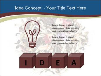 0000080159 PowerPoint Templates - Slide 80