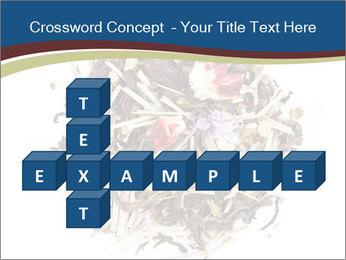 0000080159 PowerPoint Template - Slide 82