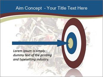 0000080159 PowerPoint Template - Slide 83