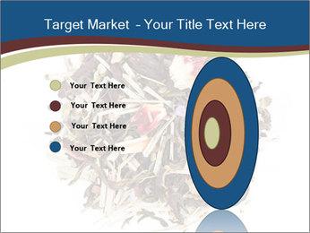 0000080159 PowerPoint Templates - Slide 84