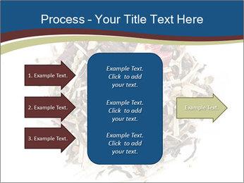 0000080159 PowerPoint Templates - Slide 85