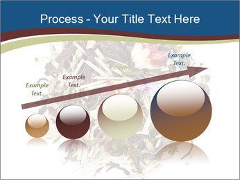 0000080159 PowerPoint Templates - Slide 87