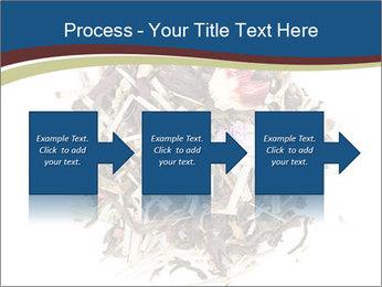 0000080159 PowerPoint Templates - Slide 88