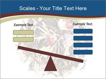 0000080159 PowerPoint Template - Slide 89