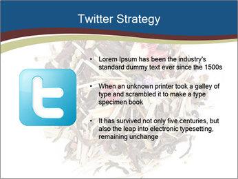 0000080159 PowerPoint Templates - Slide 9
