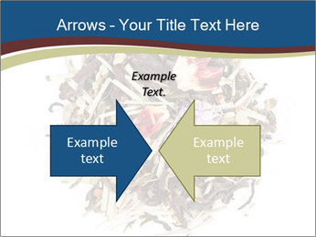 0000080159 PowerPoint Templates - Slide 90